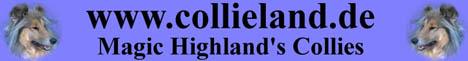 http://www.collieland.de